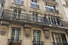 Vente divers - PARIS (75011) - 6.4 m²